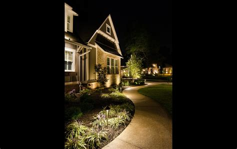 Outdoor Lighting Gallery Landscape Lighting Raleigh Apex Outdoor Lighting Raleigh Nc