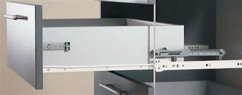 Convert Kitchen Drawers To Soft by Convert Regular Drawers And Doors Into Soft