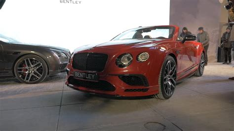 red bentley 2017 100 red bentley 2017 bentley arnage wikipedia xl