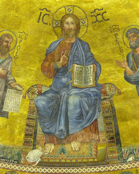 of jesus the wiki christology a biblical historical and systematic study