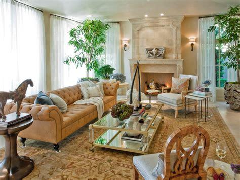 mediterranean living room photos hgtv mediterranean living room photos hgtv