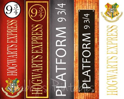 printable bookmarks harry potter image gallery harry potter printable bookmarks