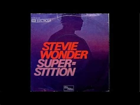 superstition stevie wonder mp3 stevie wonder quot superstition quot ringtone mp3 download mp3
