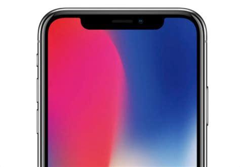 l iphone x est 224 1031 chez