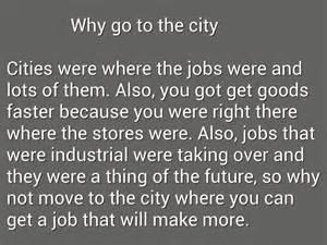len industrial industrial revolution by len c