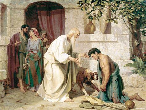imagenes catolicas del hijo prodigo camino a la restauraci 243 n lucas 15 11 24 mundo b 237 blico