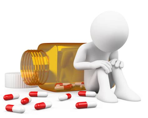 Detox Pills That Throw U Into Widthdrawls by Addiction Rehab Southern California Wits Inn Recovery