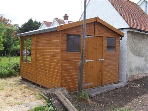 Sheds Somerset iow garden shed centre somerset apex shed range