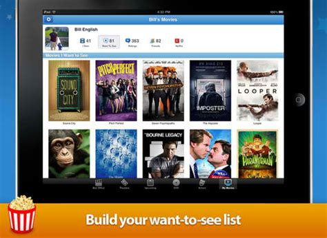 by flixster apk image gallery by flixster app