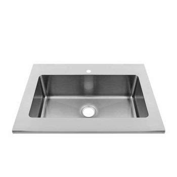 kitchen collection atascadero small sink for home bar 28 entertainment prep and bar sinks small kitchen sinks