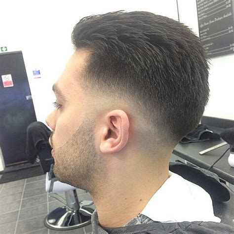 comb over fade 72 comb over fade haircut designs styles ideas