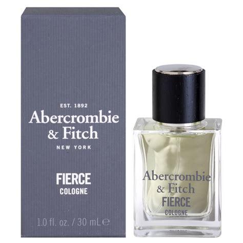 Harga Parfum Abercrombie Fitch Fierce abercrombie fitch fierce eau de cologne pour homme 50