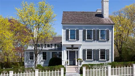 house home and more restoring a historic house 8 tips and tricks before getting started curbed