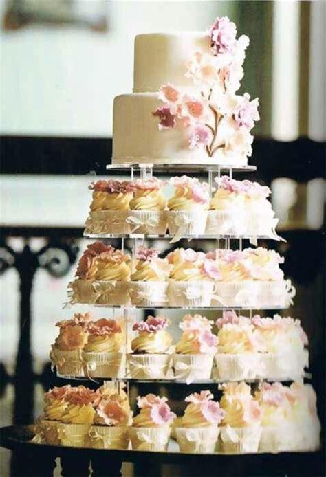 25  best Bride Cupcakes ideas on Pinterest   Wedding dress
