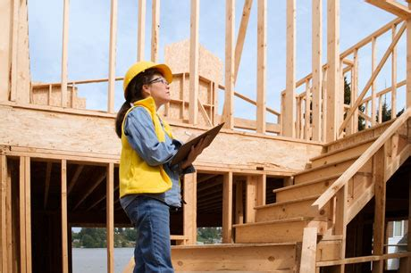 Thinking About Building A House? Here?s What You Need to Do