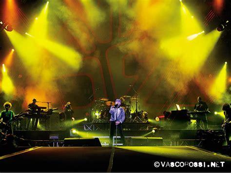 live kom vasco live kom 2013 a torino vasco sito ufficiale e