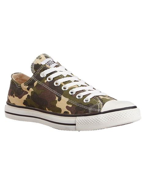 converse shoes price list upto 60 lowest price