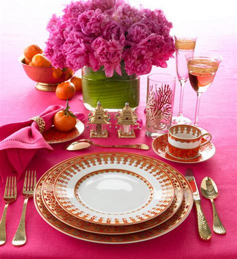 beautiful valentines day table decorations 60 cool and beautiful table decorating ideas