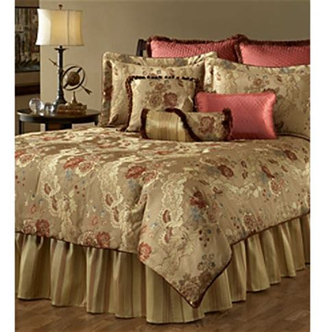 younkers comforters younkers online coupon 2017 2018 best cars reviews