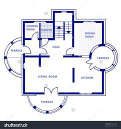 sanaa small house blueprint small home plans ideas picture 25 best ideas about minecraft blueprints on pinterest