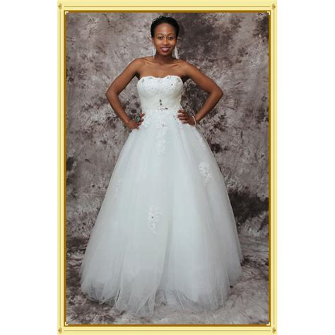 Wedding Hair Accessories Gauteng by Masis Bridal Boutique Bridal Dresses In Roodepoort