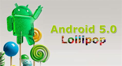 how to get android lollipop install official android 5 0 lollipop in micromax a106 unite 2