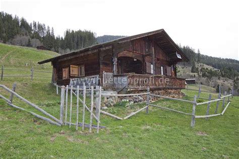 blockhütte mieten alpen bergh 252 tte mieten alpen h 252 ttenprofi