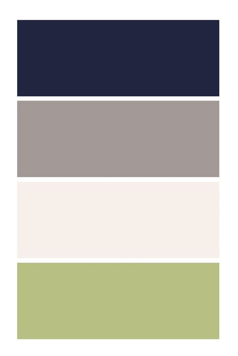 colors that compliment gray colors that compliment navy blue home design