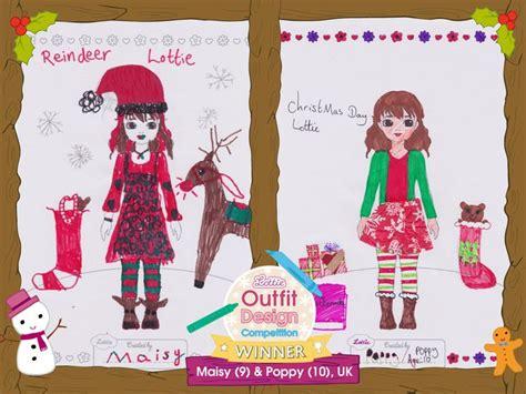 lottie doll buy australia 86 best images about lottie prize winner gallery on