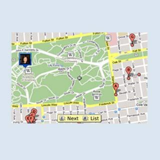 download google maps for blackberry full version google maps version 3 2 with layers comes to blackberry