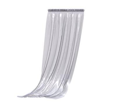 transparent curtains curtains png transparent