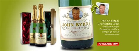 wine gifts personalized birthday personalized wine gifts