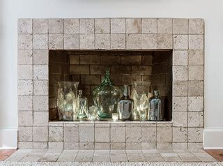 inside fireplace decor details traditional living room other metro by chic design
