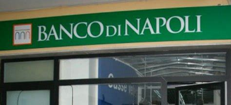 banco di napoli filiale saviano chiude la filiale banco di napoli consiglio