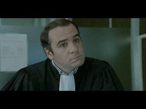 avocat commis d office tellement proches avocat commis d office avi