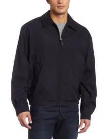 light mens jackets galleon fog s zip front light mesh lined golf