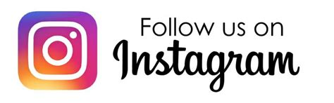 How To Find To Follow On Instagram Guidolin Agrimac