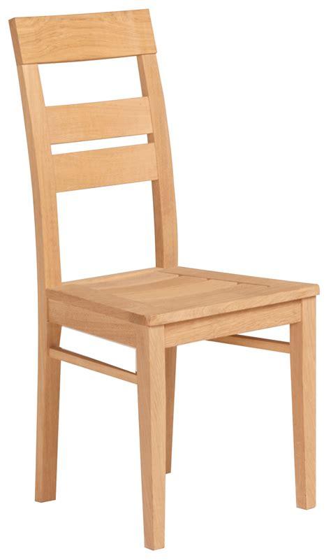 chaises en bois pas cher chaise bois pas cher chaise bois chaise pliante pas cher