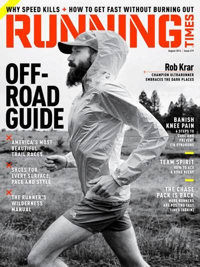 magazine subscription discount running times magazine subscription discount deals