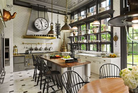 edwardian kitchen ideas 2018 townhouse philadelphia pa kass associates architecture design 215 665 9140