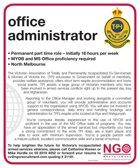 Resume Sample Legal Secretary by Ngo Recruitment Finance Manager And Administration Ngo