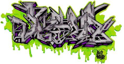 Imagenes De Graffitis Que Digan Jesus   fotos de graffitis que digan jesus imagui