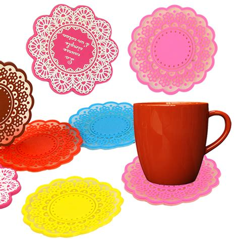 Cup Mat by Tea Cup Mat Promotion Shop For Promotional Tea Cup Mat On