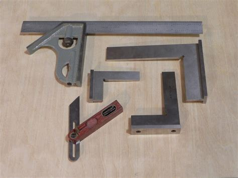 measuring tools in woodworking 24 amazing woodworking measuring tools egorlin