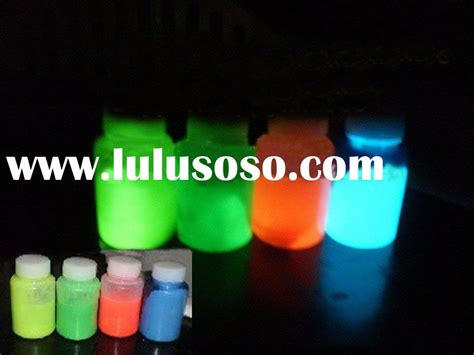 glow in the paint at lowes paint walmart image search results