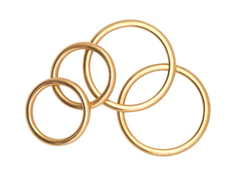 sew on curtain rings curtain rings uk only curtain menzilperde net