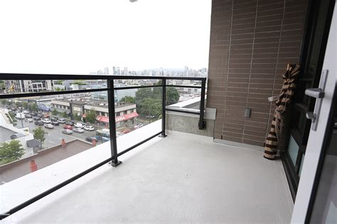 citti furnished apartment rental   west broadway vancouver advent