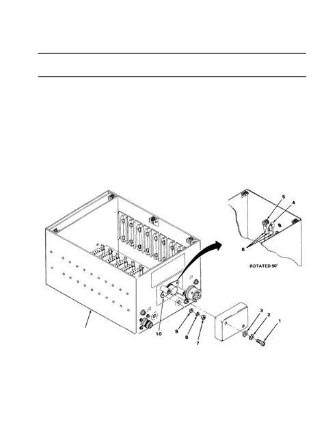 jeep infinity gold wiring diagram imageresizertool