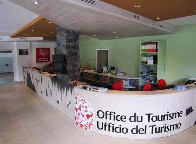 ufficio turistico cogne concorso pubblico per gli uffici di informazione e