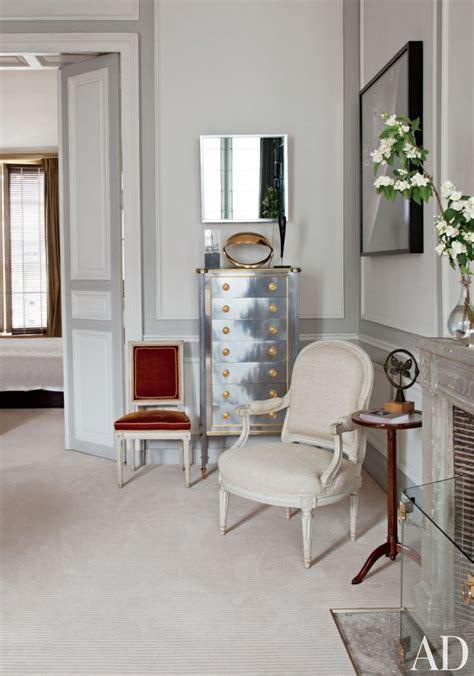 parisian style home decor improve your home d 233 cor with the parisian style